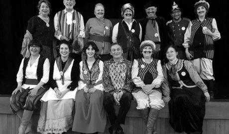 Orba celebra el 9 de Octubre con un completo programa de actos culturales y familiares