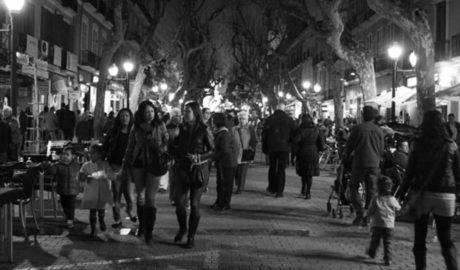 Dénia aposta en el seu Pla General per un urbanisme no sexista que previnga la violència de gènere
