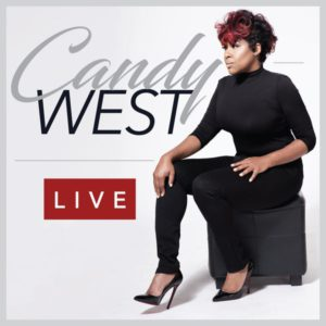 Taller de Gospel por Candy West y New Covenant de Dallas -Dénia- @ colegio Alfa &Omega, Dénia