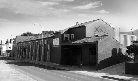 Xaló y el Consell estudian vías para potenciar la cooperativa e incentivar sus exportaciones