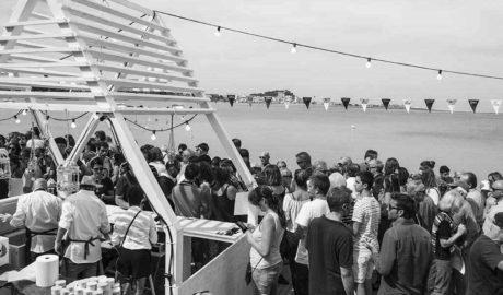 Festival D*na: un éxito de todos