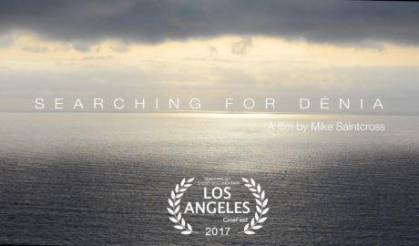 Un documental sobre la belleza de los amaneceres en Dénia triunfa en un festival de Los Ángeles