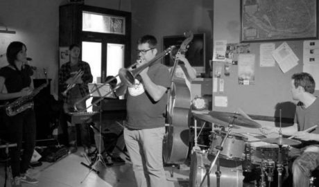 Jazzdara, o cómo demostrar que es posible una programación de jazz estable lejos de las grandes capitales