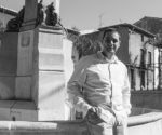 """José Ramiro: """"Els veïns d'Ondara podran votar les inversions del pressupost de 2018"""""""