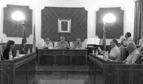 El Marjal de Pego refuerza las medidas para garantizar su preservación ante el aumento de visitas detectado