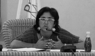 El PP toma la iniciativa frente al gobierno en minoría de Gata y convoca un pleno para bajar el IBI