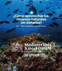 mediterranean-xabia-forum-2017