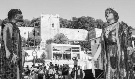 [9 d'Octubre] L'Ajuntament de Dénia s'esborra de la commemoració