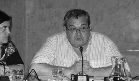 Dénia anuncia la bajada del IBI para amortiguar el incremento de los valores catastrales