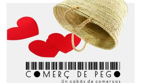 "El comerç de Pego arriba ""al cor de la gent"""