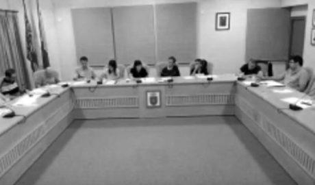 El PSPV de Gata rompe negociaciones con Compromís y emplaza a PP y JuGa a negociar una salida al bloqueo de la gestión municipal