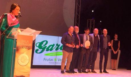 El Rte Mena de Dénia finalista de los Premio Plato 2017 a la mejor promoción de Vinos Alicante DOP