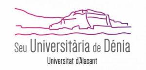 Conferencia sobre asistencia a la dependencia: 'La prevención e identificación de la demencia' por Manuel Lillo Crespo -Dénia- @ Sede Universitaria de Dénia, Avda. Joan Fuster, 44. Dénia