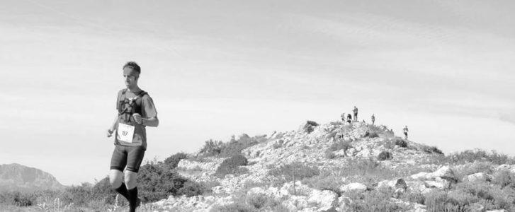 Història d'una carrera que va posar la comarca a l'avantguarda del trail de la Comunitat Valenciana