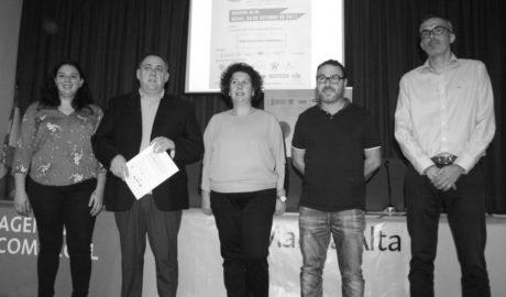 Focus Pyme y Emprendeduría: una nueva jornada para promover la economía colaborativa en la Marina Alta