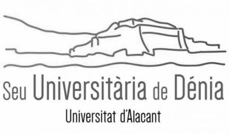 La Seu de la universidad en Dénia abordará los mitos de la gamba roja y la historia de la gastronomía