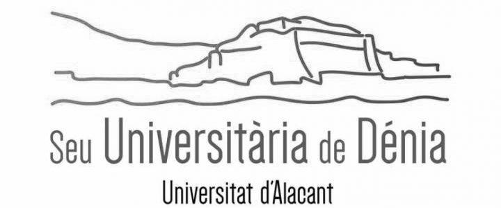 La Seu de la universitat a Dénia abordarà els mites de la gamba roja i la història de la gastronomia