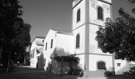 Dénia impulsa la rehabilitación de la casa de Torrecremada con el concurso de la Diputación