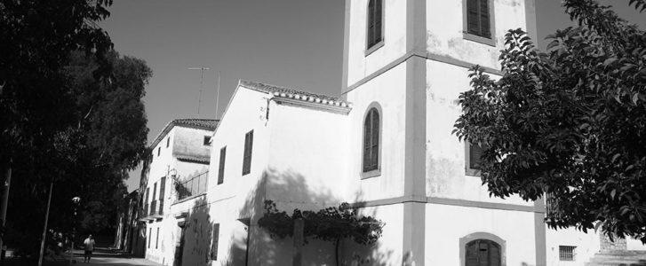 Dénia impulsa la rehabilitació de la casa de Torrecremada amb el concurs de la Diputació