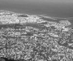 Dénia aspira de nou a la pluja de milions d'Europa amb un pla per recuperar barris perifèrics