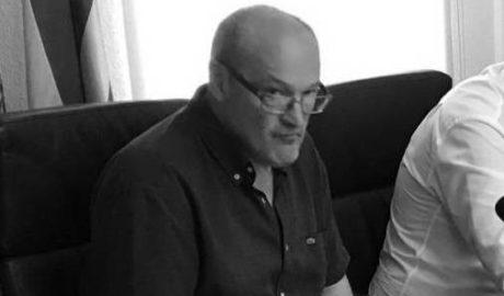 Condenado a prisión el empresario que intentó sobornar al alcalde de Benitatxell