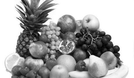Consejos para la alimentación de los niños en edad escolar, de 3 a 12 años
