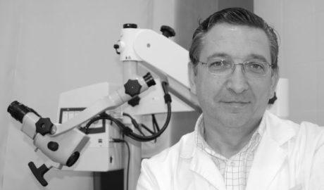 El Hospital de Dénia recupera al doctor Colio pero sigue sufriendo la fuga de más especialistas