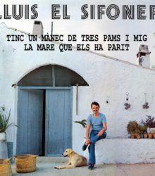 Lluiis-El-Sifoner