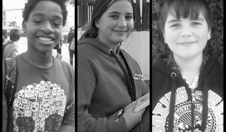 La Generalitat reconoce a 30 alumnos de Primaria de la Marina Alta por su excelente rendimiento