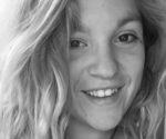L'estudiant de Dénia que ha guanyat el concurs internacional d'escriptura de la Ruta de la Seda