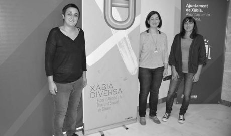 El programa de prevención del acoso escolar 'Xàbia Diversa' obtiene un reconocimiento a nivel nacional