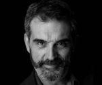 Alfred Picó: «En 'Las tres cerditas' el lobo es una estrella a la que obligan a mantener la línea y tiene hambre»