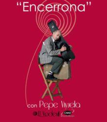 cartel_viyuela_encerrona-denia