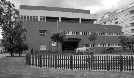 El col·lapse s'estén als centres de salut: Tres setmanes per vore al metge de capçalera a Dénia