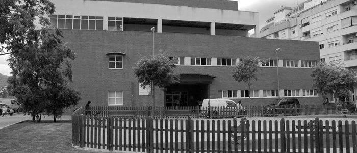 El colapso se extiende a los centros de salud: Tres semanas para ver al médico de cabecera en Dénia