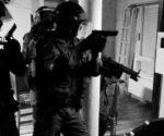 Interceptan 4 toneladas de cocaína en una operación internacional iniciada en Dénia