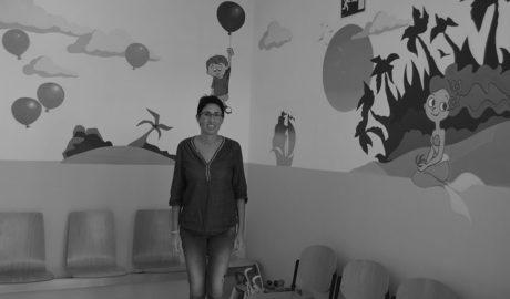 Teulada invierte en mejorar el consultorio de Moraira ante la dejadez de Marina Salud