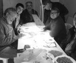 """Els arqueòlegs de la Cova del Comte reconstrueixen el Pedreguer de fa 22.000 anys amb l'anàlisi dels """"micro troballes"""""""