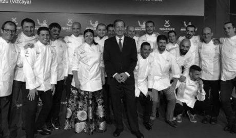 La Marina Alta agranda su leyenda gastronómica con dos nuevas estrellas Michelin