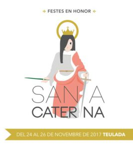 Festes de Santa Caterina -Teulada- @ Teulada Moraira