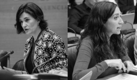 Montón excluye el centro de salud de Pedreguer de los presupuestos y sus socios de Compromís se lo exigen