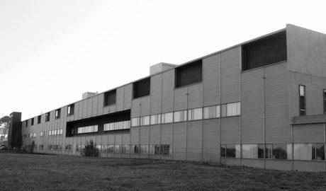Col·lapse general en l'hospital de Dénia