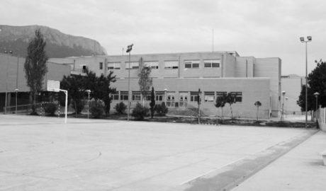 Calp también se suma al plan Edificant para impulsar el segundo instituto, otro colegio y el nuevo Gargasindi