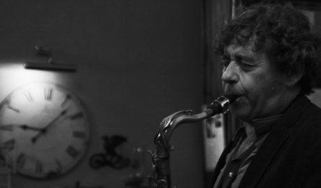 Ondara celebra con una gran fiesta sus cinco años de romance con el jazz