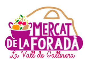 Mercat de la Foradà: productes de proximitat i activitats d'oci -Vall de la Gallinera- @ Vall de Gallinera