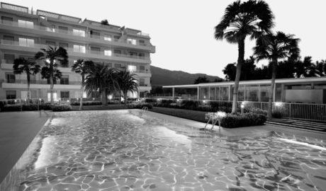 Dénia autoriza la nueva urbanización de 80 viviendas junto al Camí dels Lladres, que ya ha vendido el 70% de los pisos