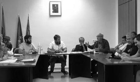El govern d'Orba denúncia que el PP va abastir al municipi amb aigua de reg sense control sanitari