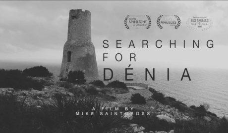 El documental sobre Dénia que acumula éxitos en Estados Unidos y en España
