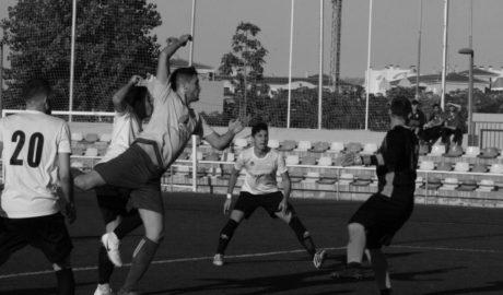 Keko y Céspedes, bajas para el partido del CD Dénia en el campo del Castellonense