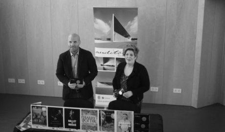 Los Secretos y Sergio Dalma protagonizan la nueva programación del Auditori Teulada Moraira